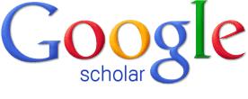 Scholar_logo